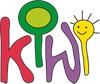 ARGE KIWI